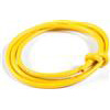 TQ Racing 13 Gauge Wire, Yellow, 3 Ft.
