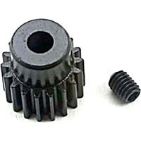 Traxxas Pinion Gear-18 Tooth, 48 Pitch