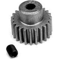 Traxxas Pinion Gear-23 Tooth, 48 Pitch with set screw