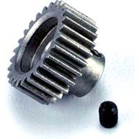 Traxxas Pinion Gear-26 Tooth, 48 Pitch
