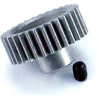 Traxxas Pinion Gear-31 Tooth, 48 Pitch
