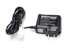 Traxxas AC Charger-350 mA For 6-Cell NiMH Battery Packs