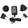 Traxxas AC Charger-350ma for 7-Cell Nimh Battery Packs