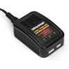 Traxxas Lipo Balance Ac Charger For 2 Or 3 Cell Batteries,