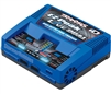 Traxxas EZ-Peak Live Dual 16-amp AC Fast Charger with Battery iD and Bluetooth