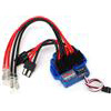 Traxxas EVX-2 Waterproof ESC Fwd/Rev 16.8v for Dual Motors