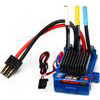 Traxxas Velineon VXL-3s Brushless ESC (fwd/brk/rev) Waterproof