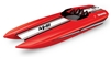 Traxxas M41 RTR Brushless Electric Catamaran Boat with TSM