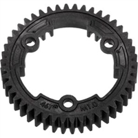 Traxxas XO-1 Spur Gear-46 Tooth (1.0 Metric Pitch)