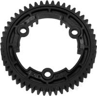 Traxxas XO-1 Spur Gear-50 Tooth (1.0 Metric Pitch)