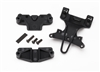 Traxxas Telemetry Expander Mount For Revo/Summit/Slayer/Maxx