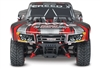 Latrax 1/18th SST 4wd RTR Stadium Super Truck with Sheldon Creed #74 Body