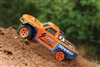Latrax 1/18th SST 4wd RTR Stadium Super Truck with Robby Gordon #7 Body
