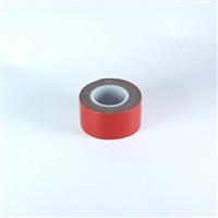Tuning Haus Ultra-Strong Tuning Tape 25mm x 1M Roll
