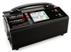 Venom Commercial Series PRO Power HD 2S-6S 600W X 2 LIPO/LIHV Charger