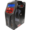 Venom Pro 160W Duo AC/DC LiPO and NiMH Battery Charger