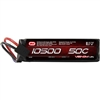 Venom 10500mAh 50C 11.1V 3S Lipo Battery Pack for Traxxas X-Maxx
