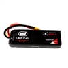 Venom 3DR Iris+ 3S 5100mAh 11.1V RC LiPo Drone Quadcopter Battery with XT60 Plug