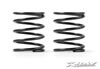 Xray T4/X1 4S Linear Shock Springs C=2.9 (2)