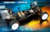 Xray XB2D 2021 Dirt Edition 2wd Car Kit