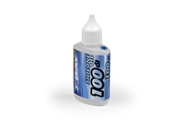 Xray Premium Silicone Oil, 100 Cst 35ml Bottle