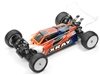 Xray XB4 2020 Spec 1/10th Electric 4wd Buggy Kit
