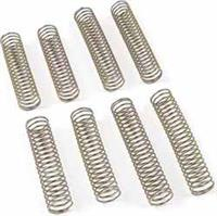 Xray M18MT/NT18T Shock Spring Set (8)