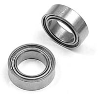 Xray Ball Bearings, 5 x 8mm (2)