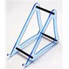 Xtreme Racing Large Charger Stand, Blue