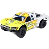 TEN-SCTE 3.0 Race Kit: 1/10th 4wd SCT