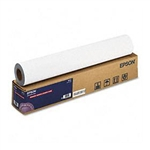 Epson Enhanced Adhesive Synthetic Paper 135gsm