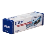 Epson Premium Semigloss Photo Paper 170gsm