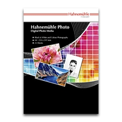 Hahnemuhle Photo Luster