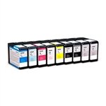 Epson 3800 Ink Cartridges