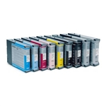 Epson SP 7800 / 9800 Ink 220ml