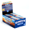 Elements 1.25 Rolling Papers