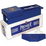 Premier Supermatic- Single