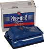 Premier Supermatic- Twin