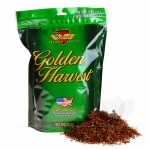 Golden Harvest Mint 6oz Bag