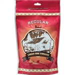 Largo Regular 5oz Bag