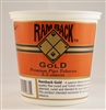 Ramback Gold 3.5oz Cup