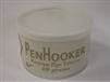PenHooker 40g Tin