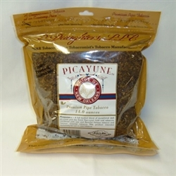 Picayune 16oz Bag