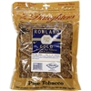 Rowland Gold Pipe Tobacco 16oz Bag