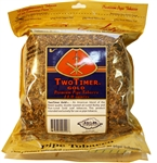 Two Timer Gold 16oz Bag