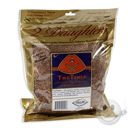 Two Timer 8oz Bag