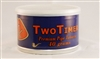 Two Timer 40g Tin