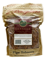Vengeur 16oz Bag