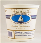 Windsail Silver 3.5oz Cup