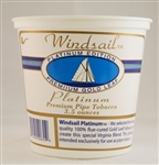 Windsail Platinum 3.5oz Cup